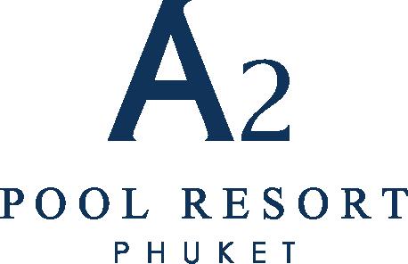 A2 Pool Resort Phuket