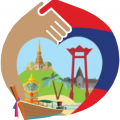0Travel Together Logo